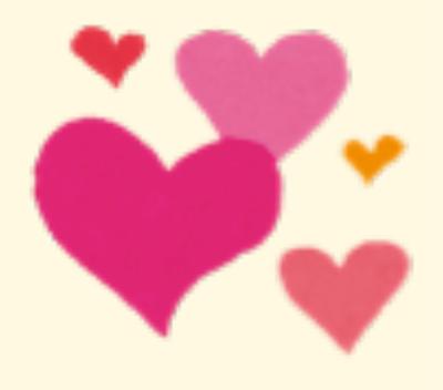 医療福祉相談室の二月のブログ